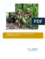 Anexo Res. 018-2014-Cdah-p-normas de Competencia Del Productor de Plantones de Cacao