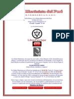 r Ambelain Doctrina General de Martinez de Pascualy