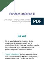 acústica2