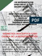 SISTEMAS DE REPRESENTACION. ISO (EA).pptx