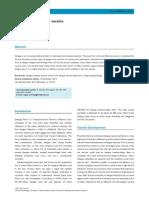 def30624-df58-4c79-92d7-a91411adfe27.pdf