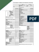 b320 Bitacora Revision Transporte Residuos