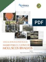 Gua de moluscos y ostras.pdf