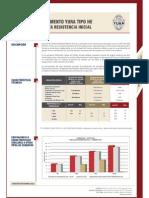ficha_tecnica_he CEMENTO DE ALTA RESISTENCIA INICIAL.pdf