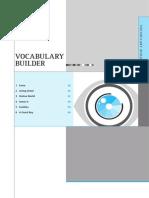 57-7 Viewpoints2 SB VocabBuilder