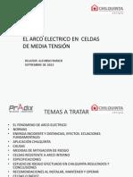 Curso Arco Eléctrico v original.pdf