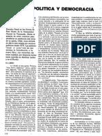 ESCARAMUSA.pdf