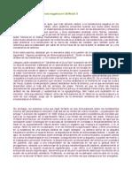 Andres Borderias Notas Sobre La Transferencia Negativa