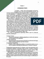 cap 1 a 3.pdf