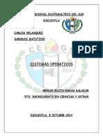 4356747centro Educacional Guatemalteco Del Sur