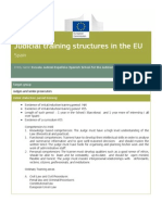 Judicial Training in ES_EU_en