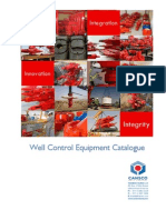 Well Control Equipment Catalogue.pdf
