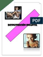 Nutricion Informe Desnutricion Original