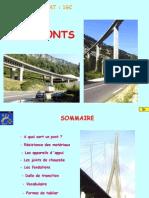 presentation_des_ponts.ppt