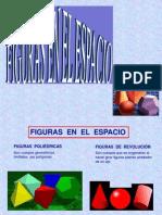 presentacinpolgonospoliedros-110519111813-phpapp01