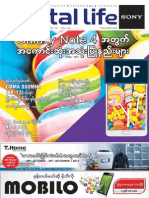 Digital Life Vol 3 Issue 29.pdf