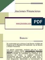 Instituciones_Financieras.154214952