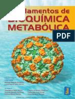 Bioquimica Metabolica