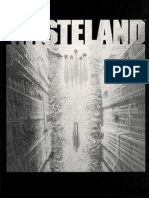 Wasteland Manual