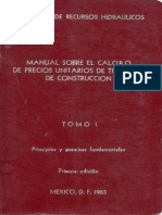 MANUAL CNA GEOTECNIA Tomo_I