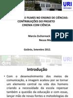apresentação enebio goiania.ppt