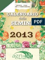 calendario_semine