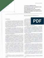 A INSALUBRIDADE DOS AMBIENTES.pdf