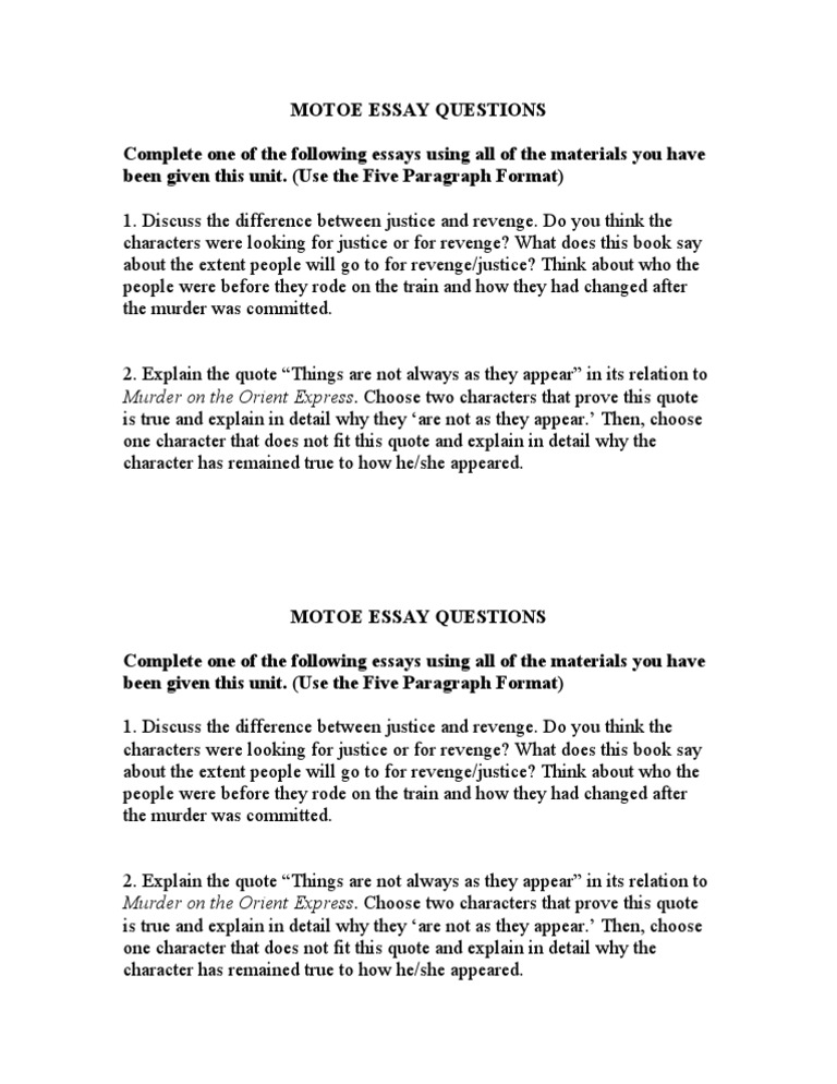 Personal statement writing service usa