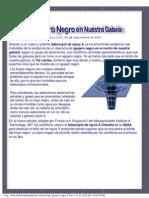 Agujeros Negros en Nuestra Galaxia.pdf