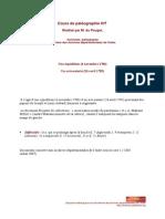 Cours Paleographie 7