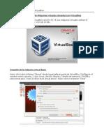 Anexo1 - Guia VirtualBox