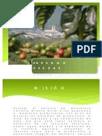 INFORME GLOBAL 2012.pdf