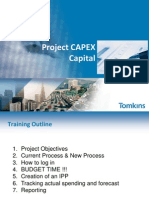ECPX Presentation (Aug 2010)