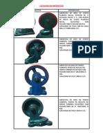 Catalogo Garrucha