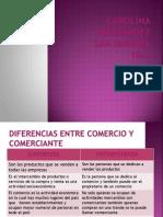 245966412 Carolina Refuerzo Comercio (1)
