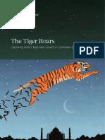 The Tiger Roars.pdf