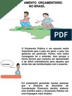 planejamento_orcamentario