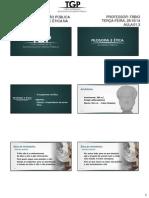 Aula 1.3 - TGP - Filosofia e Etica revisada.pdf