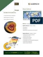 Apostila Geologia e Geomorfologia