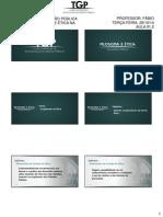 Aula 1.2 - TGP - Filosofia e Etica revisada.pdf