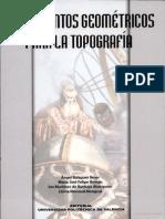 Fundamentos geométricos para la topografía.pdf