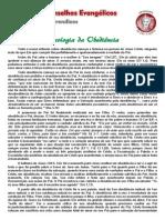 Conselho Evangélico OBEDIÊNCIA - Ficha 1 Aprendizes 2014-2015 (4)