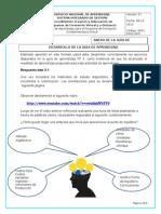 Actividad 3 Analisis Financiero_Edison Botello