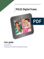 PulseDigitalFrameUserGuide GLB En