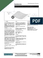 GuardaPiedras10x12_2.4G+PVC