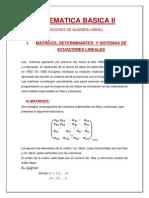 libro de matrices.pdf