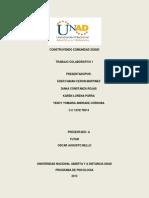 TRABAJO-COLABORATIVO_-2.pdf