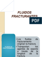 FRACTURAMIENTO HIDRAULICO.pptx