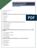 Survey Monkey 2.docx