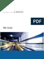 PC - 901 - XMLGuide En
